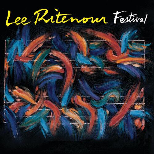 Festival - Remastered