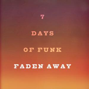 Faden Away