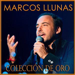 Marcos Llunas Colección de Oro