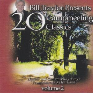 Campmeeting Classics Vol 2