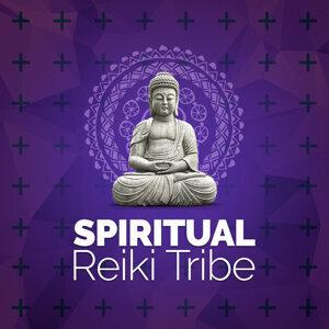 Spiritual Reiki Tribe