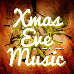 Xmas Eve Music