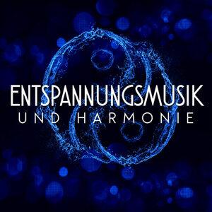 Entspannungsmusik Und Harmonie