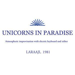 Unicorns in Paradise