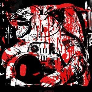 Middle Finger, Pt. 2 – The Remixes