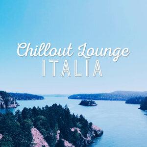 Chillout Lounge Italia