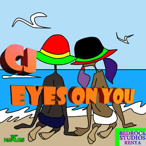 Eyes On You - Single