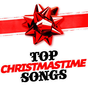 Top Christmastime Songs