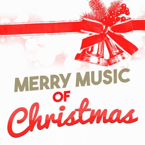 Merry Music of Christmas