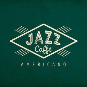 Jazz: Caffè Americano
