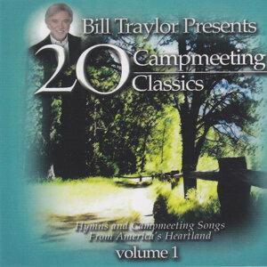 Campmeeting Classics Vol 1