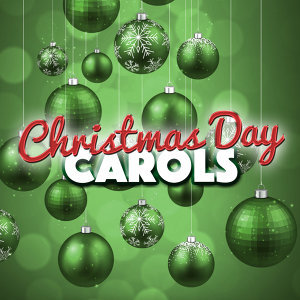Christmas Day Carols