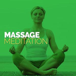 Massage Meditation