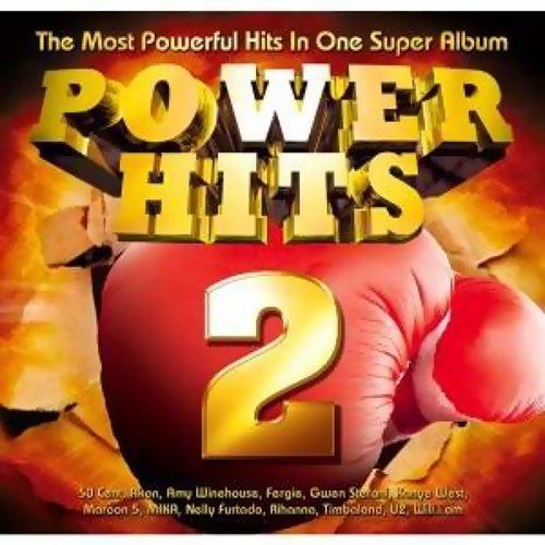 Power Hits 2