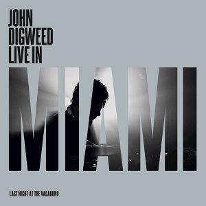 John Digweed (Live in Miami)