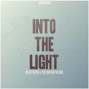Into the Light - Single
