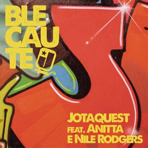 Blecaute (Slow Funk)