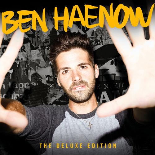 Ben Haenow - Deluxe Album