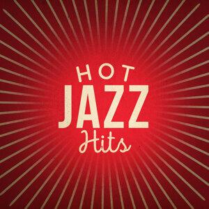 Hot Jazz Hits