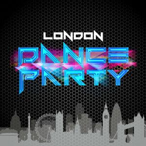 London Dance Party