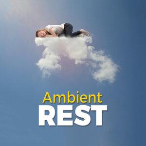 Ambient Rest
