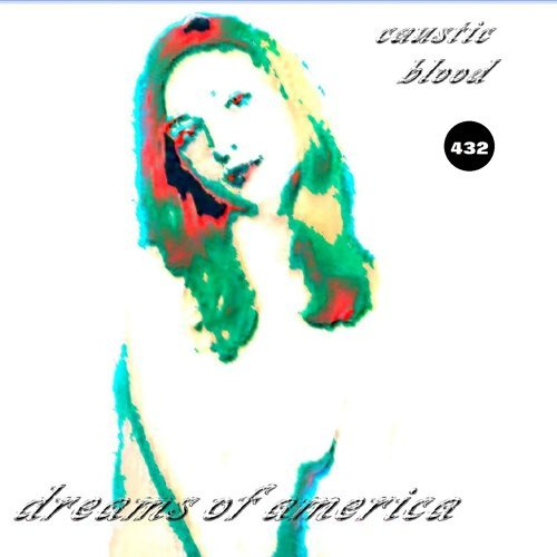 Dreams of America 432