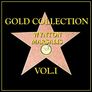 Gold Collection Vol.I
