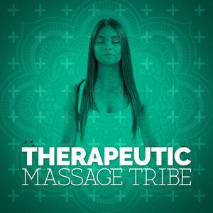 Therapeutic Massage Tribe