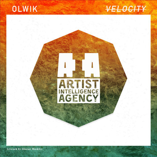 Velocity - Single