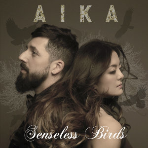 Senseless Birds