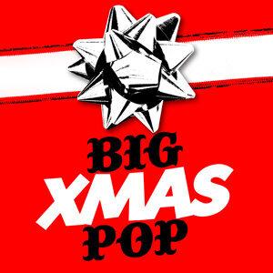Big Xmas Pop