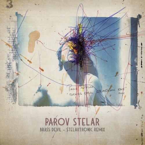 Brass Devil - Stelartronic Remix
