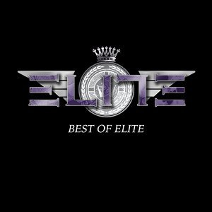 Best of Elite