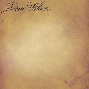 Dear Father...