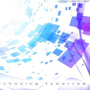 Chasing tomorrow (Chasing tomorrow)