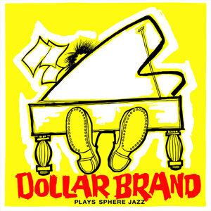 Dollar Brand Plays Sphere Jazz + Jazz Epistle - Verse 1