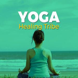 Yoga Healing Tribe