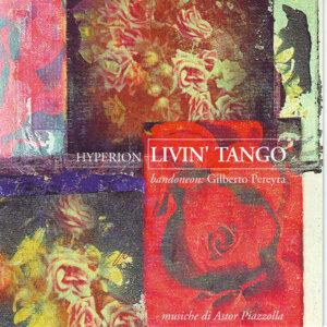 Livin' Tango