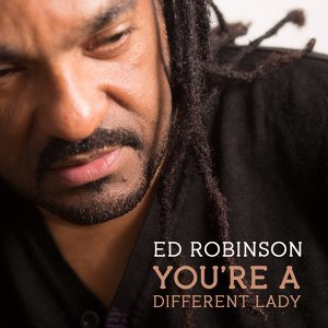You're a Different Lady - Pop Reggae Mix