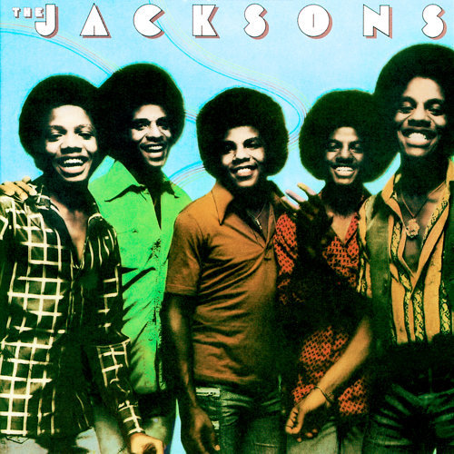 The Jacksons - Expanded Version