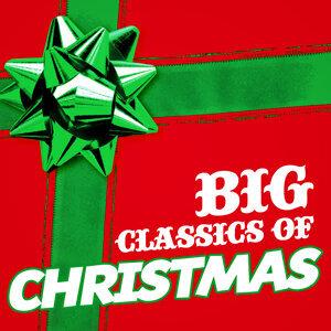 Big Classics of Christmas