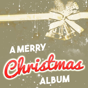A Merry Christmas Album