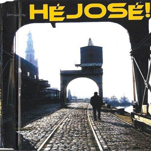 Hey José