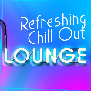 Refreshing Chill out Lounge