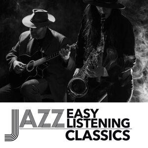 Jazz: Easy Listening Classics