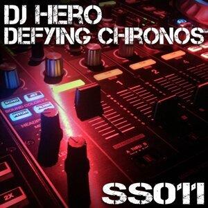 Defying Chronos