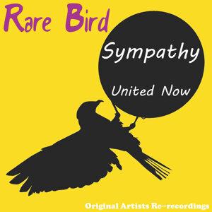 Sympathy (Re-Recording)