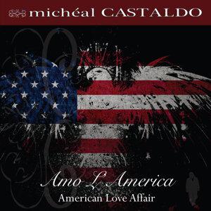 Amo L'america - American Love Affair