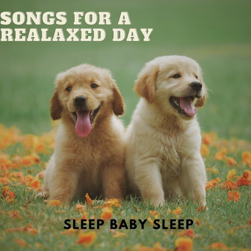Songs for a Relaxed Day