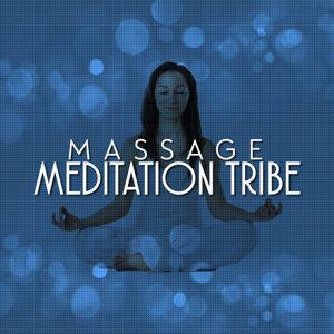 Massage Meditation Tribe